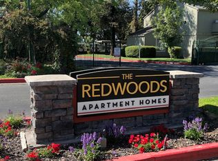 The Boardwalk Apartment Rentals - Turlock, CA | Zillow