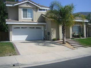 11636 Chadwick Rd , Corona CA