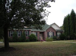 9401 Magnolia Estates Dr , Cornelius NC