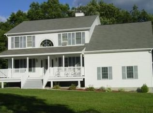 34 Grace Ln , Pleasant Valley NY