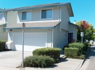 38 Meridian Cir , Rohnert Park CA