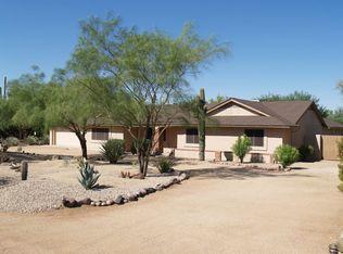 28232 N 58th St , Cave Creek AZ