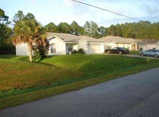 3836 Candia Ave , North Port FL