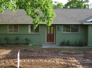 5716 Wellington Dr , Austin TX