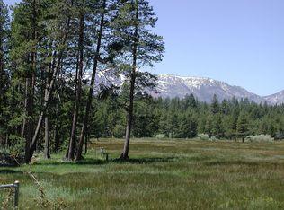 1616 Glenwood Way , South Lake Tahoe CA