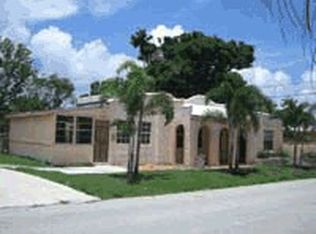 5200 Webster Ave , West Palm Beach FL