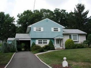 5 Glenside Ct , East Brunswick NJ