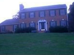 2 Wesley Woods Ct , Kingsville MD