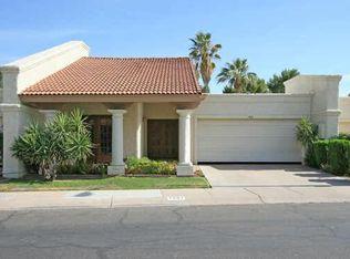 7907 E Granada Rd , Scottsdale AZ