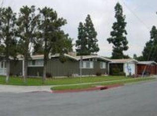 6931 E Spring St , Long Beach CA