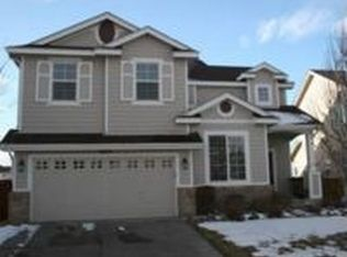 10275 Bentwood Ct , Highlands Ranch CO