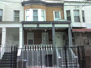 2149 Belmont Ave , Bronx NY