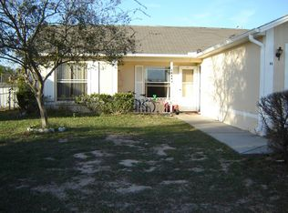 1044 Chelsea Parc Dr , Minneola FL
