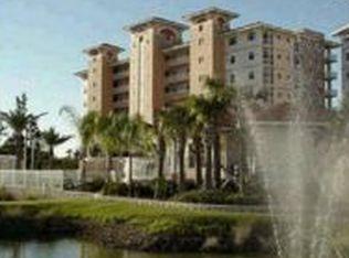 12033 Gandy Blvd N Apt 142, St Petersburg FL