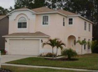 13044 Royal George Ave , Odessa FL
