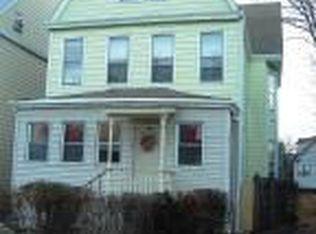 219 N Maple Ave , East Orange NJ
