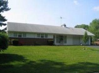 4147 Twynnwood Rd , Lafayette Hill PA