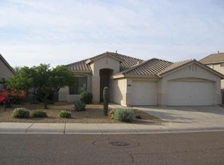 7819 E Phantom Way , Scottsdale AZ
