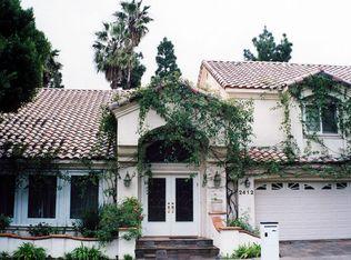 2412 Jupiter Dr , Los Angeles CA