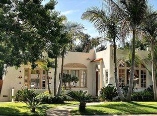 2919 Thorn St , San Diego CA