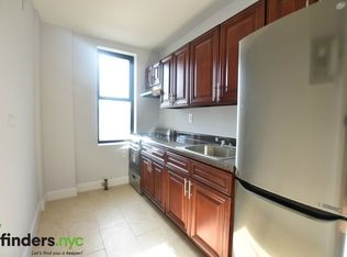 Apartments For Rent in Concourse New York   Zillow