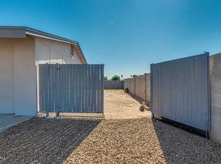 8217 W Glenrosa Ave Phoenix Az 85033