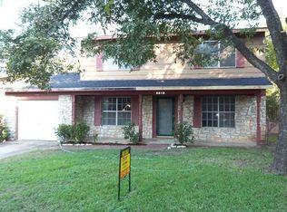 6914 Bryn Mawr Dr , Austin TX