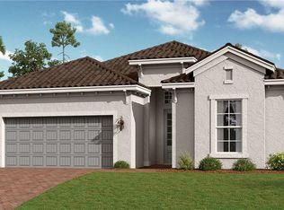 Vista WildBlue   Executive Homes