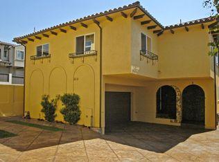 2002 Nelson Ave # B, Redondo Beach CA