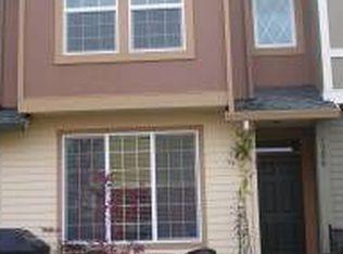 1286 SE Bianca St , Hillsboro OR