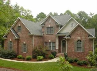 1112 Four Wheel Dr , Wake Forest NC