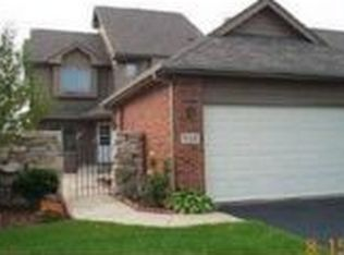 948 Cornwallis Ln , Munster IN