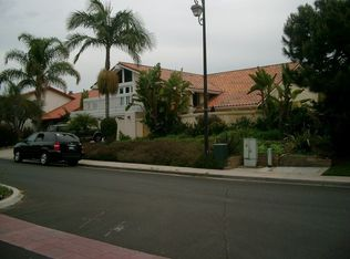 404 Santa Helena , Solana Beach CA