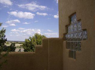 3 Foxglove Ct , Santa Fe NM