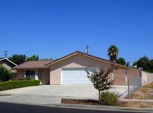1204 W Michigan Ave , Fresno CA