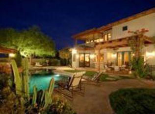 Pam Eagan Real Estate Agent In Phoenix Trulia