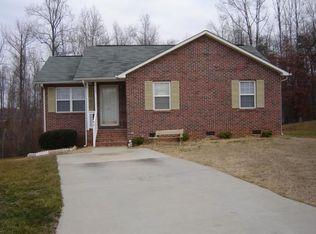 213 Thomas St , Archdale NC