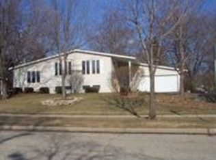 1 Gale Ct , Madison WI
