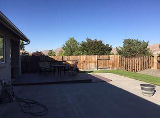 16080 Pine Valley Dr, Reno, NV 89511