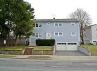 362 California St Unit 362, Newton MA
