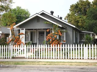 239 W Olive Ave , Monrovia CA