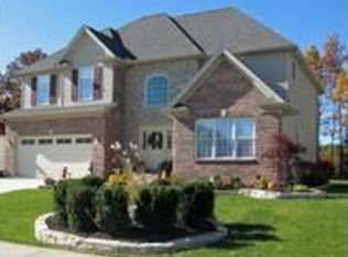 80 Hawick Dr, Valparaiso, IN 46385   Zillow