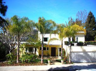 121 S Thurston Ave , Los Angeles CA