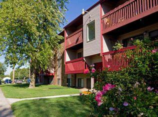 Seminole Apartment Rentals - Springfield, MO