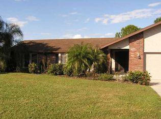 4585 Glebe Farm Rd , Sarasota FL