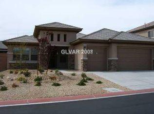 7267 Pinfeather Way , North Las Vegas NV