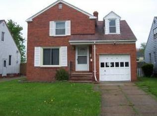 4681 W 148th St , Cleveland OH