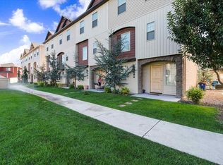 8686 W Pine Valley Ln, Boise, ID 83709 | Zillow