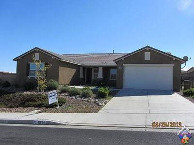Apartments For Rent In Palmdale Ca For Low Income