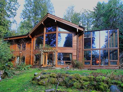 Homes For Sale Lake Langlois In Carnation
